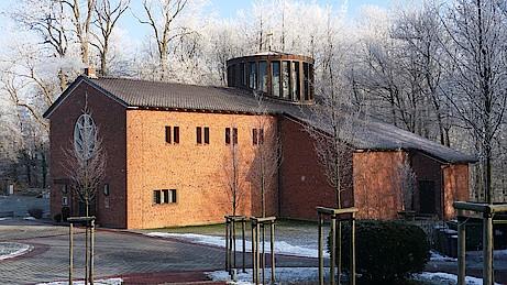 Kirchengemeinde Ascheberg